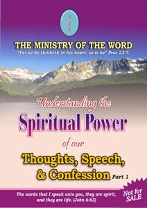 spiritual_power